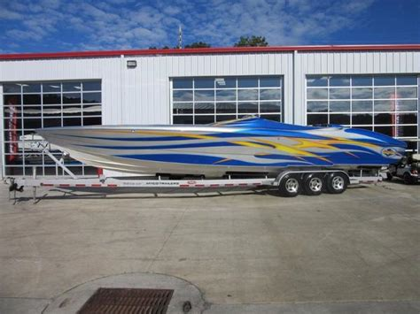 outerlimits boats for sale outerlimits boats for sale
