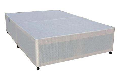 Sleepers Direct by Beds Direct 2 Working Day Delivery Of Beds And