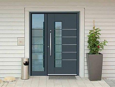 porte ingresso portoni condominiali e porte d ingresso porte e portoni