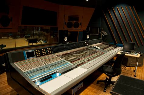 neve recording console image gallery neve recording