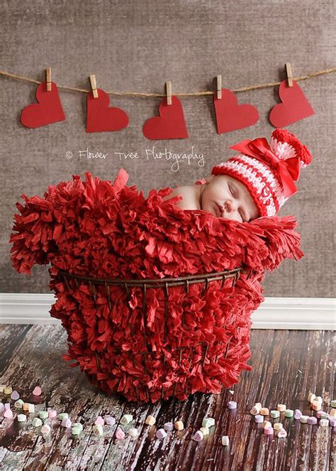 newborn valentines day top 16 day picture for toddler kid creative