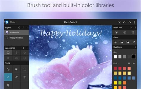 sketchbook revdl black friday deals 10 great app deals for android and ios