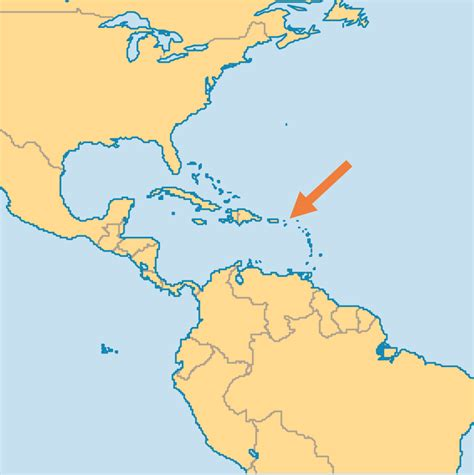 world map islands islands operation world