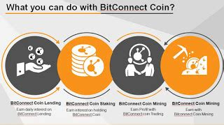 bitconnect getting started bitconnect bcc