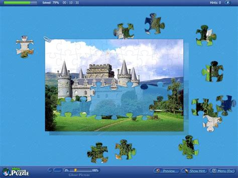 free jigsaw puzzle games to download full version infinite jigsaw puzzle game download
