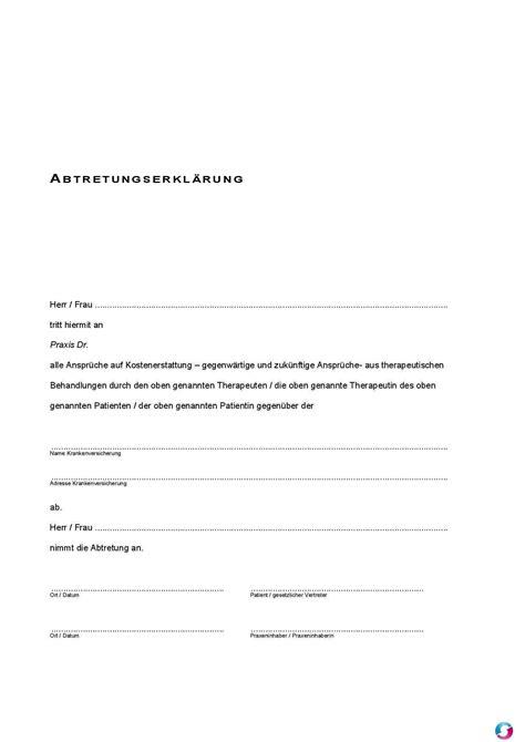 Vorlage Antrag Pflegestufe vorlage antrag pflegestufe 28 images antrag auf erh