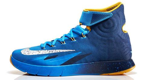 best support basketball shoes 10 best basketball shoes for point guards 2016 a listly list