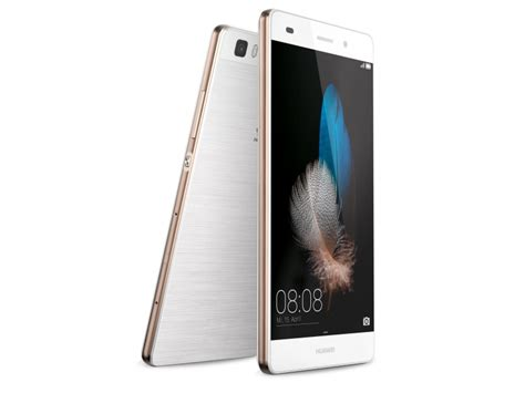 Tablet Huawei P8 huawei p8 lite popularniejszy w polsce ni綣 wszystkie ipady