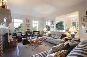 how to decorate your family room pictures of family room decorating ideas living rooms pinterest