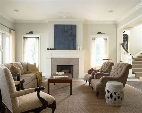 benjamin living room ideas benjamin feather oc 6 paint colors