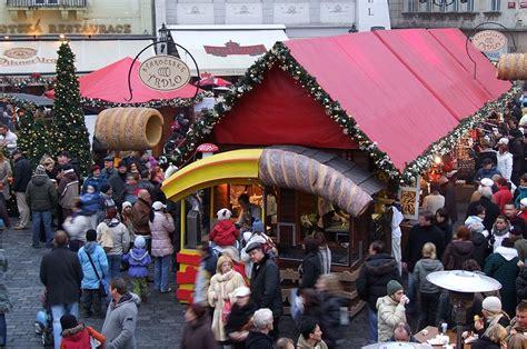 58 rochester dickensian christmas festival kent at