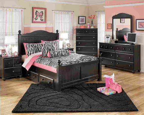 ashley furniture kids bedroom sets ashley bedroom