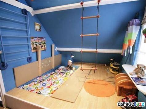 la plus chambre top 21 des plus belles chambres pour enfant