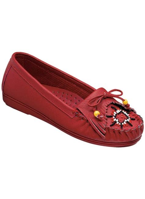 how to bead leather moccasins genuine leather beaded moccasins carolwrightgifts
