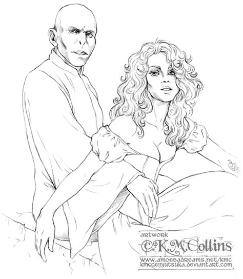 hd wallpapers bellatrix lestrange coloring pages www