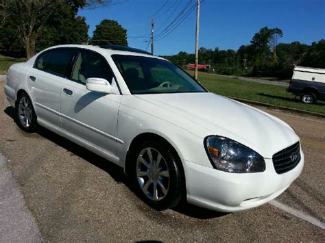 2001 infiniti q45 problems carsforsale search results