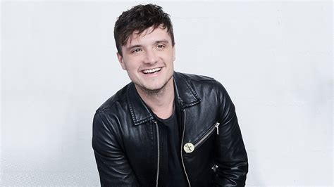josh hutcherson tattoo josh hutcherson tattoos designs