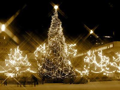 Bright Selalu Dan Selamanya Dastan sahatsimarmata sejarah pohon natal