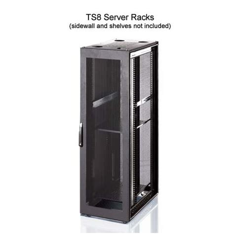 Rital Rack by Rittal 174 Xpress Ts8 Server Racks And Network Enclosures