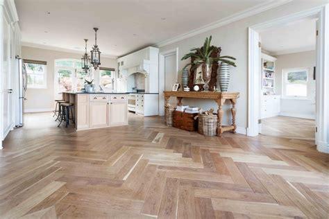 Herringbone Wood Flooring   Wood Pattern Flooring   Forest