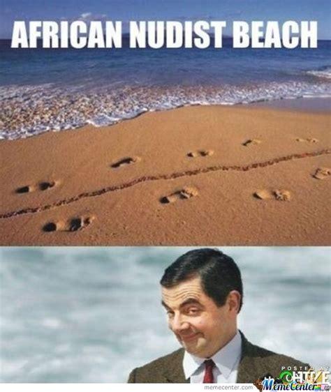Funny Beach Memes - hooooly shiiit by exw psixologika meme center