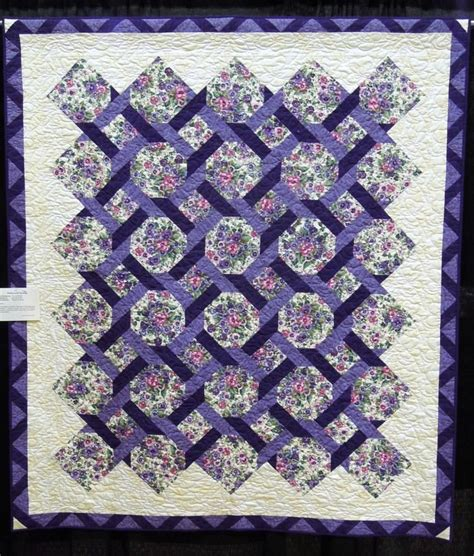 Patio Quilt Pattern Free Quilt Inspiration Wine Country Quilt Show Day 2