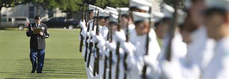 The Citadel Mba Curriculum by Cadet Distinguished Service List Announced The Citadel