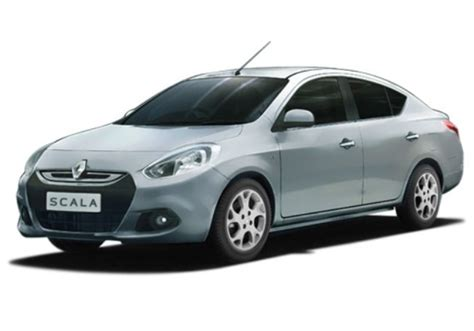 renault skala 2014 renault scala diesel wallpapers 2017 2018 cars