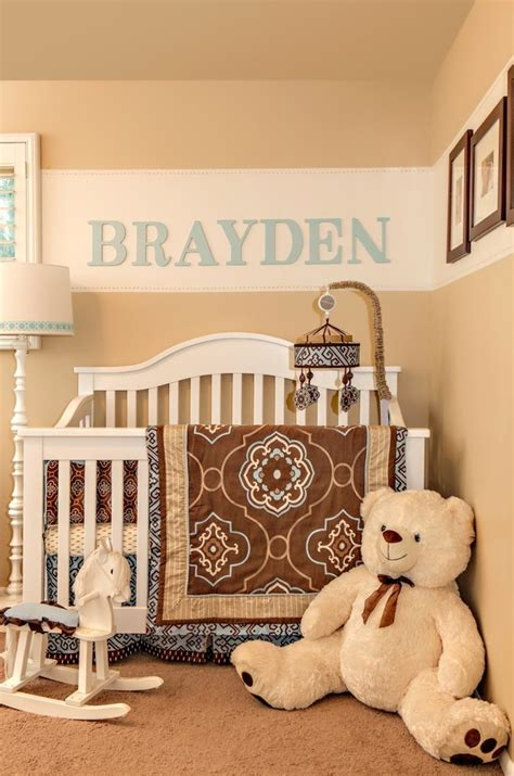 Target Nursery Decor Sublime Target Baby Furniture Decorating Ideas Gallery In