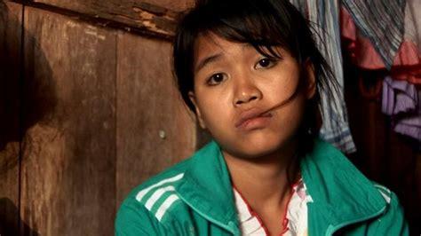 virgin girls meta lounge cambodia s quot virginity trade quot expat advisory