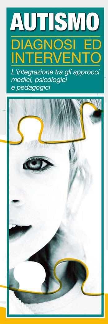 ultime notizie su marche civitanova marche convegno sull autismo 2011 ultime