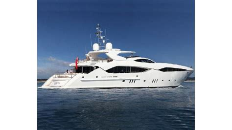 sle of i 130 sunseeker 130 predator luxury for sale