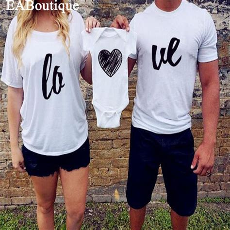 Matching Shirts For Couples And Baby Best 25 Matching Shirts Ideas On