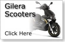 Helm Kbc Flip Up scooter helmets motorbike helmets open helmet