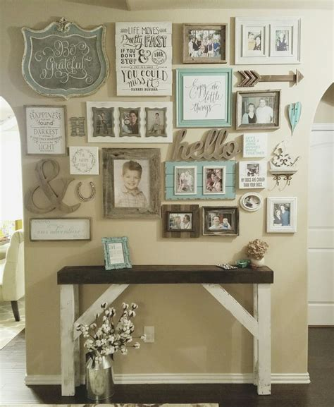 best 20 shabby chic wall decor ideas on best 25 shabby chic frames ideas on