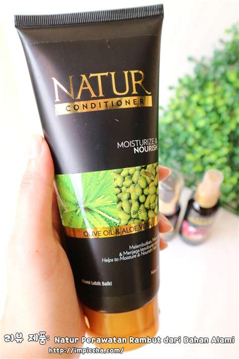 Sho Natur Untuk Ketombe review natur perawatan rambut dari bahan alami im piccha
