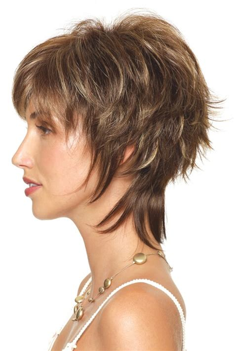 Aksesoris Hairpiece Pengantin Hairp 043 millie by noriko wigs