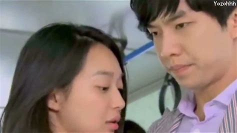 lee seung gi losing my mind lee seung gi losing my mind fmv my girlfriend is a
