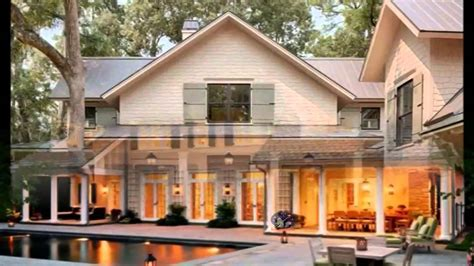 best house exterior designs in the world top 10 exterior
