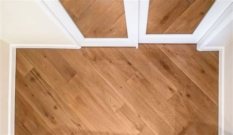top 28 touch of color flooring 1000 images about ivc