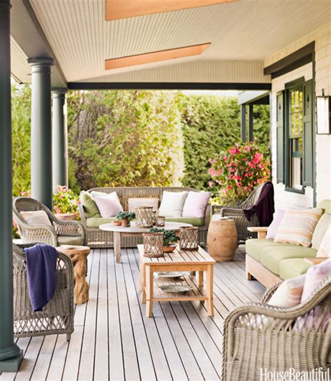porch decoration 10 porch decorating ideas summer porch design tips