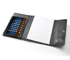 Leather Tablet 7 11inchi 1000 images about galaxy cases on galaxy tabs