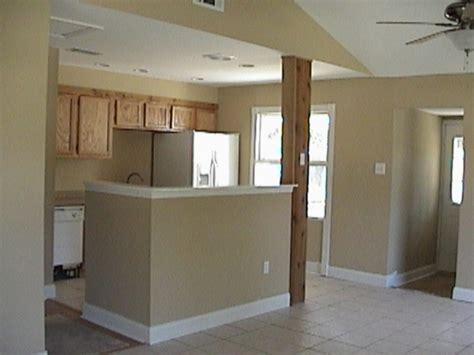 Painting Home Interior Cost by House Painting Cost For Keeping The Cost Theydesign