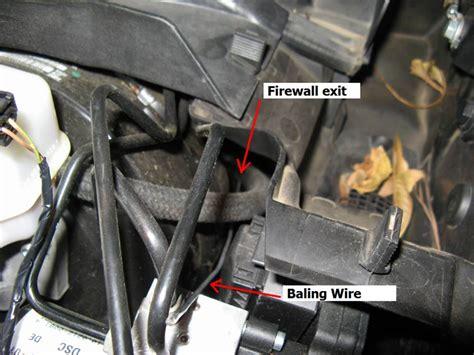 bmw 335i vacuum diagram diverter bmw auto parts catalog
