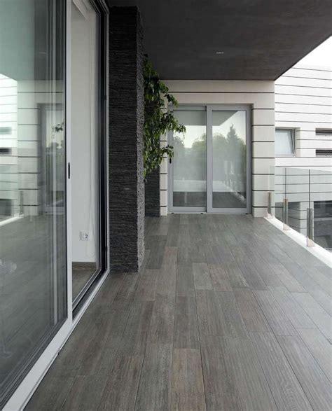 best 25 outdoor tiles ideas on outdoor tiles
