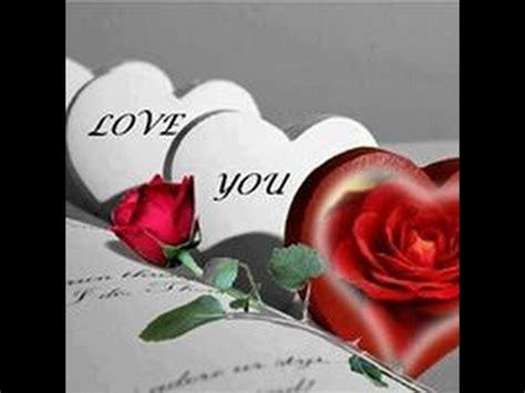 imagenes lindas de amor e ilusión linda mensagem de amor para algu 233 m especial mensagem