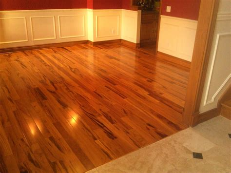 beautiful hardwood floors beautiful brazilian koa hardwood floors yelp
