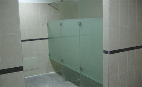 docce o doccie box doccia pareti divisorie alma faber
