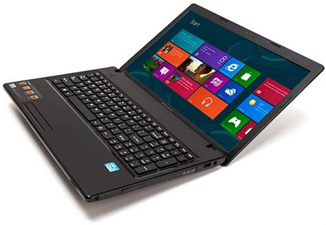 Lenovo Windows 8 lenovo g580gl laptop with windows 8