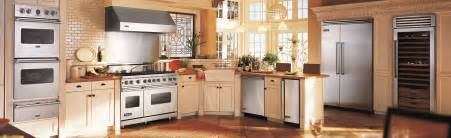 Kitchen And Home Pacific Sales Kitchen Amp Home